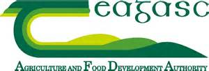 Teagasc National Equine Conference