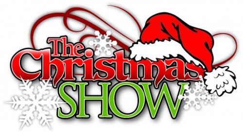 CPBS Christmas Show 2017