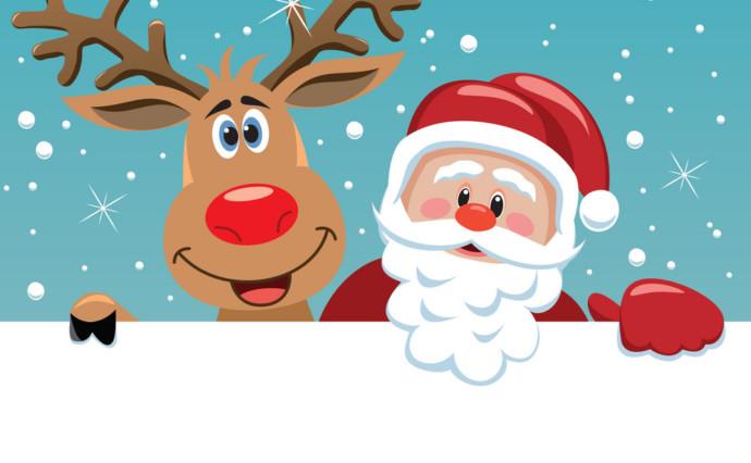 CPBS Christmas Show
